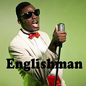 Englishman by Various Artists