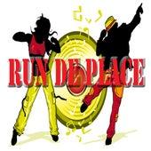 Run de Place by Various Artists