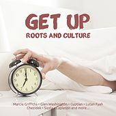 Get Up Roots And Culture by Various Artists