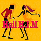 Hail H.I.M by Various Artists