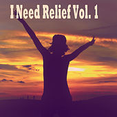 I Need Relief, Vol. 1 by Various Artists