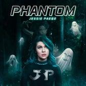 Phantom by Jessie Paege