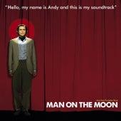 Man On The Moon von Various Artists