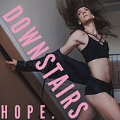 Downstairs by Hope