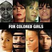 For Colored Girls by Various Artists