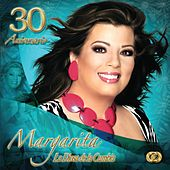 30 Aniversario by Various Artists