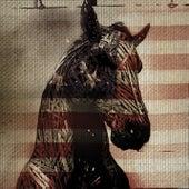 Live Horses by Needtobreathe