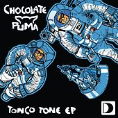 Tonco Tone EP von Chocolate Puma