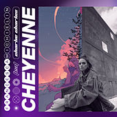 Cheyenne by Francesca Michielin