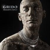Diamanti e fango di Grido