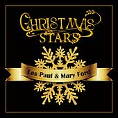 Christmas Stars: Les Paul & Mary Ford von Les Paul