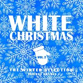 White Christmas (The Winter Selection), Vol. 2 de Various Artists