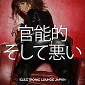 官能的 そして悪い (Electronic Lounge japan) von Various Artists