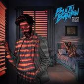 Trust von Buju Banton