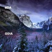 Odia by Ada