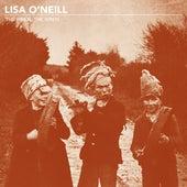 The Wren, The Wren de Lisa O'Neill