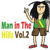 Man In The Hills, Vol. 2 by Various Artists