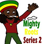Mighty Roots Series 2 de Various Artists