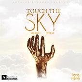 Touch the Sky de Mink Jo Jah Vinci