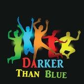 Darker Than Blue, Vol. 2 von Various Artists