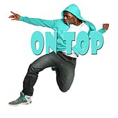 On Top von Various Artists