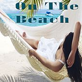 On The Beach von Various Artists