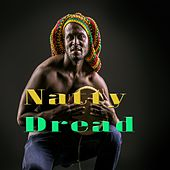 Natty Dread von Various Artists