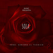 Sola by Real Humildad