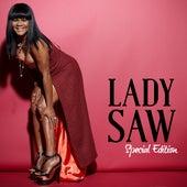 Lady Saw Special Edition by Lady Saw