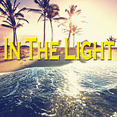 In The Light von Various Artists