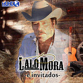 Lalo Mora e Invitados de Mundo Records Inc