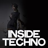Inside Techno by Various Artists