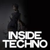 Inside Techno di Various Artists