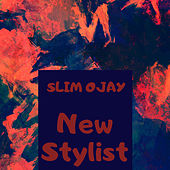 New Stylist de Slim Ojay
