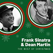 The Best of Christmas Frank Sinatra & Dean Martin de Dean Martin