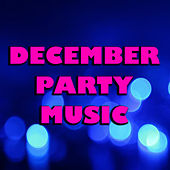 December Party Music di Various Artists