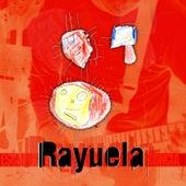Rayuela (Remastered) de Rayuela