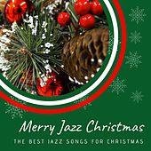 Merry Jazz Christmas by Various Artists