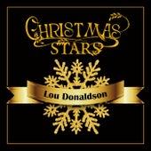 Christmas Stars: Lou Donaldson by Lou Donaldson