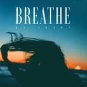 Breathe von Ikson