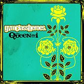 The Queen And I (U.K. Slimline) by Gym Class Heroes