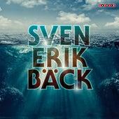 Bäck: Works de Various Artists