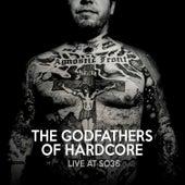 Live at SO36 von Agnostic Front