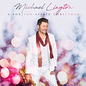 A Foreign Affair Christmas by Michael Lington
