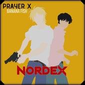 Prayer X (From