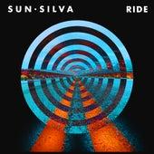 Ride von Sun Silva