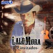 Lalo Mora e Invitados de Various Artists