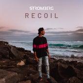 Recoil (Radio Edit) von Stromberg