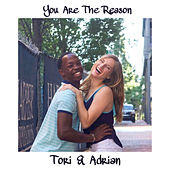 You Are The Reason by tori
