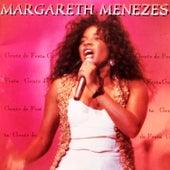Gente de Festa de Margareth Menezes